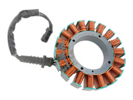 Stator. Fits FLH & FLT 2006up Models.