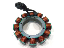 Stator. Fits Evolution Big Twin 1989-1999.