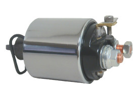 Replacement Solenoid for Compu-Fire Gen 3 Starters