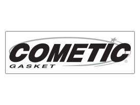 Cometic Gasket Banner.
