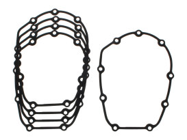 Cam Cover Gasket. Fits Milwaukee-Eight 2017up.