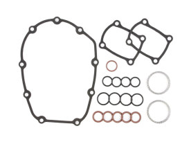 Cam Change Gasket Kit. Fits Milwaukee-Eight 2017up.