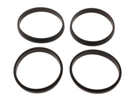 Inlet Manifold Seal. Fits Milwaukee-Eight 2017up.