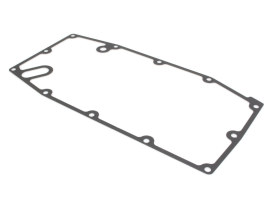 Oil Pan Gasket Fits Milwaukee-Eight 2017up.