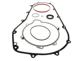 Primary Gasket Kit. Fits Softail 2018up.