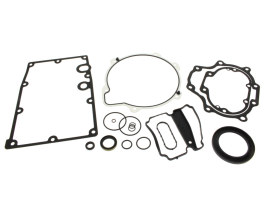 Transmission Gasket Kit. Fits Softail 2018up.