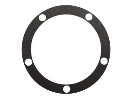 Derby Cover Gasket. Fits Softail 2018up.