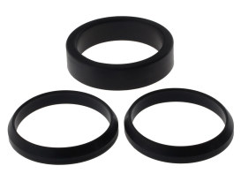 CV Carburetor Intake Manifold Seal Kit. Fits Big Twin 1990-2006 & Sportster 1988-2006.
