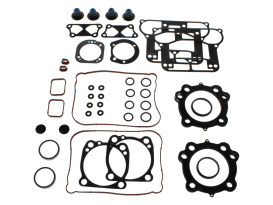 Gasket Kit; Top End Sportster'07up 1200ccw/MLS Head Gaskets