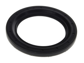 Transmission Main Drive Seal. Fits Big Twin 2006up with 6 Speed Transmission.