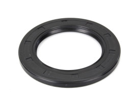 Seal; Trans M/Shaft BT'L94-06 5spd (Each)