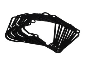 Transmission Top Cover Gasket. Fits 5Spd Softail & Touring 2000-2006.