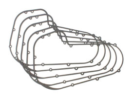 Primary Cover Gaskets. Fits FXR & Touring 1979-1993.