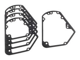 Cam Cover Gasket. Fits Evo Big Twin 1993-1999.