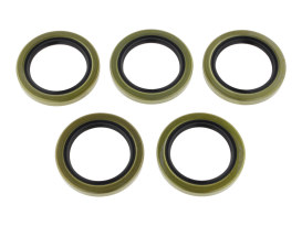 Seal; Motor Sprocket Shaft BT'70-99 (Pk5)