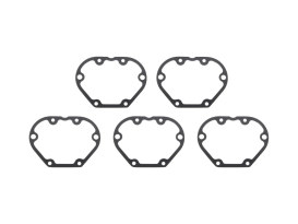 Gasket; Clutch Release Cvr Big Twin'87-06(excludes Dyna'06) (Pk10)