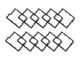HD TOP COVER TRANS. GASKET 10 PER PACK, AFM