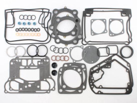 Gasket Kit; Top End Big Twin'92-99 EvoMLS