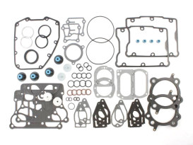 Gasket Kit; Top End TC'99-17 95/103