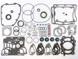 Gasket Kit; Engine BT'99up 95ci & 103ci Motors (0.040