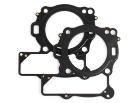 Cylinder Head Gaskets MLS Some V-Rod 2005-2007 4.250