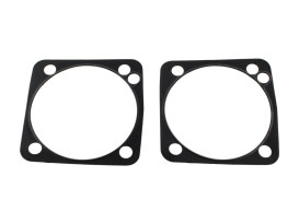 0.020in. Thick Cylinder Base Gasket. Fits S&S Engines with 4.125in. Bore.