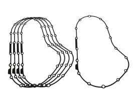Gasket; Prim Cvr Sportster'04up (Pk5)