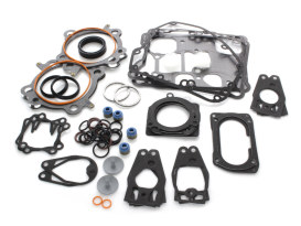 Gasket Kit; Top End BT'14up 110ci 4.00