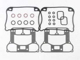 Gasket Kit; Rocker Sportster'04-06