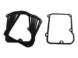 Transmission Top Cover Gasket. Fits Softail & Touring 1986-1999 & FXR 1986-1994.