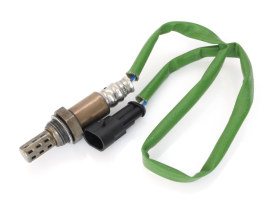 Oxygen Sensor. Fits Rear on VRSC 2008-2011.