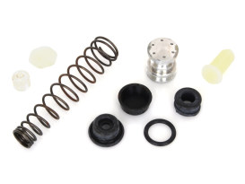 Front Master Cylinder Rebuild Kit. Fits FX, FXR, FL & Sportster 1982-1984 Models with 3/4