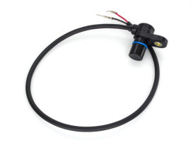 Crank Position Sensor. Fits Twin Cam Touring & Dyna 1999 Only.