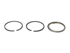 Piston Rings; BT84-99 +.005