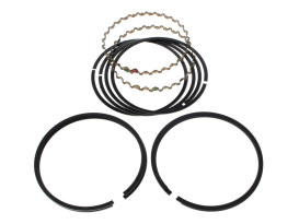 Piston Rings; BT84-99 +.010