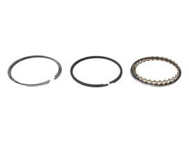 Piston Rings; BT84-99 +.020