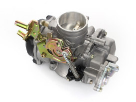 High Performance CV 40mm Carburetor.