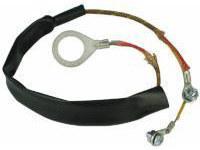 Cylinder Head Temperature Sensor.