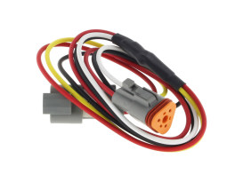 Electronic Speed Sensor Extension.