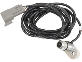 Transmission Speed Sensor.