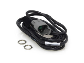 Universal Inductive Speed Pickup Sensor.