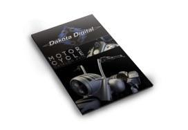 Dakota Digital Catalogue.