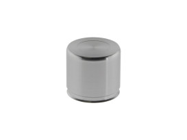 Caliper Piston. Fits Front on Touring 1979-1983 & Rear on Touring 1981-1983.