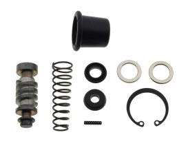 Rear Master Cylinder Rebuild Kit. Fits Sportster 2007-2013.