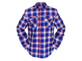 Glory Flannel - Medium