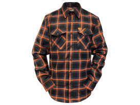 Pan Flannel - Large