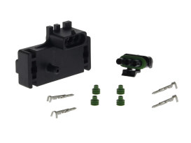 MAP Sensor; 3 Bar for BoostedApplications