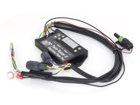 Fuel Injection and Ignition Controller. Fits Touring 2008-2013 with 73 pin Delphi System.