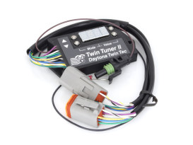 Fuel Injection and Ignition Controller. Fits Touring 2014-2016.