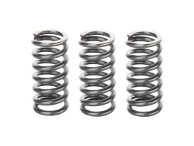 Clutch Springs. Fits CVO Big Twin 2013up, 'S' Models 2016up, Softail 2018up, Touring 2017up